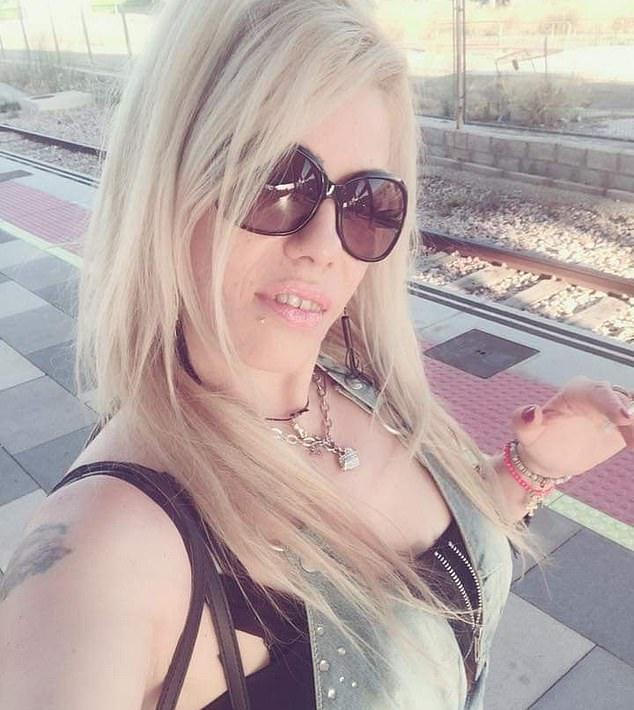 Isabell Elena Răducanu, 36 de ani, găsită fără viață în locuința sa din Xàtiva, Spania. Sursa foto: Facebook